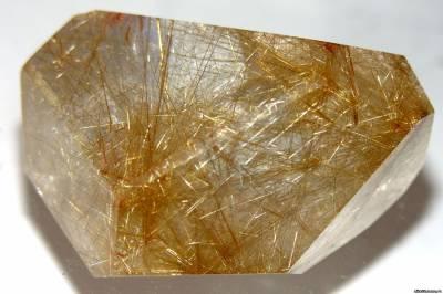 камни фото свойства и значение